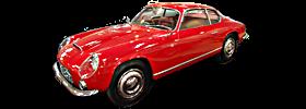 Bild Lancia Flammina