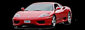Bild Ferrari 360